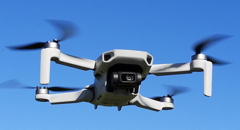 Welche ist die beste Video-Drohne für Einsteiger?