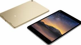 Xiaomi pokazało tablet Mi Pad 2