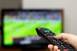 Netia planuje telewizyjną ofensywę. nC+ i Cyfrowy Polsat mają nowego rywala?