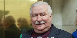 Wałęsa po operacji serca. Pokazał bardzo mocne zdjęcia