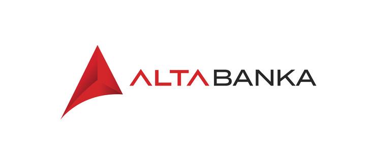 Alta Banka