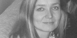 Wyłowiono zwłoki kobiety z Martwej Wisły. Szukano jej od tygodni