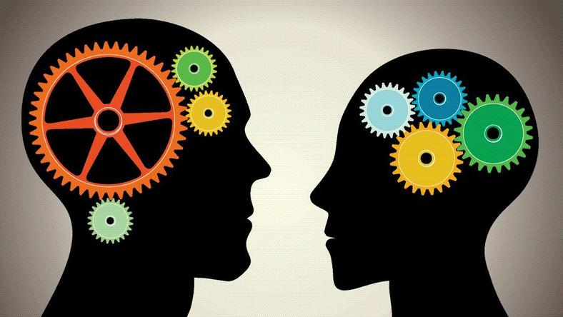 Nie ma różnic psychologicznych między kobietami i mężczyznami?
