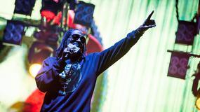 Nowy album Snoop Dogga