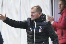 Boban Dmitrović