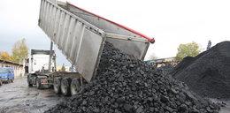 Będziemy płacić mniej za węgiel?