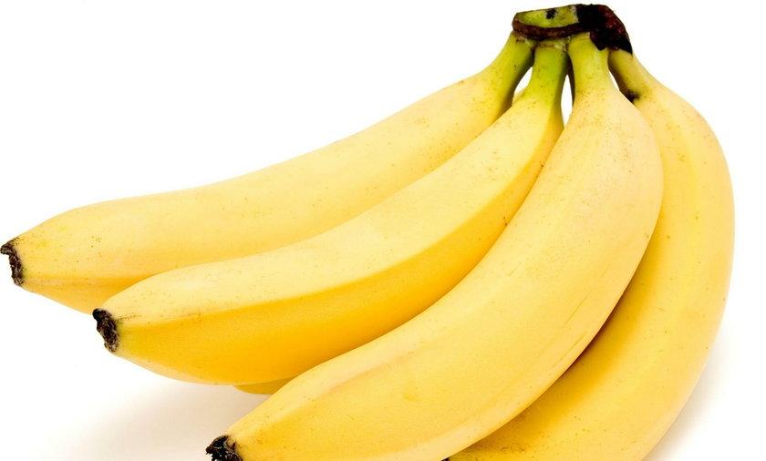 Raj dla miłośników bananów. Nowość na rynku