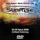 """Różni Wykonawcy - """"Follow The Sunrise"""""""