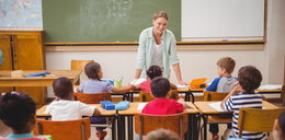 Czy nauczyciel może legalnie udzielać korepetycji? Tak, tłumaczymy jak