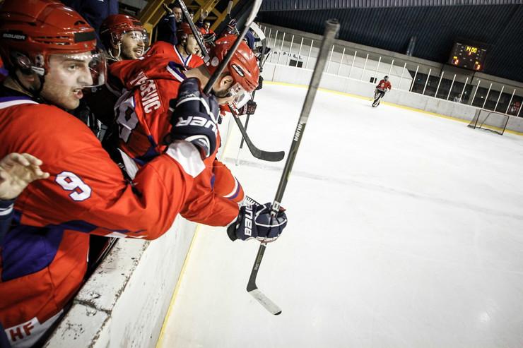 458625_hokej-srbija-island140414ras-foto-petar-markovic-9