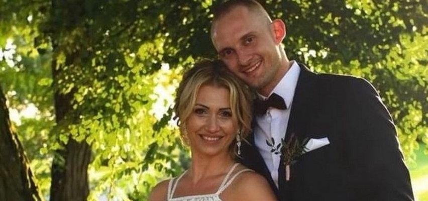 """""""Ślub od pierwszego wejrzenia"""". Iza i Kamil wybrali się na romantyczny weekend we dwoje! Gdzie pojechali?"""
