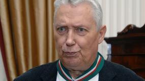 TVP odpowiedziała na oświadczenie dzieci Młynarskiego