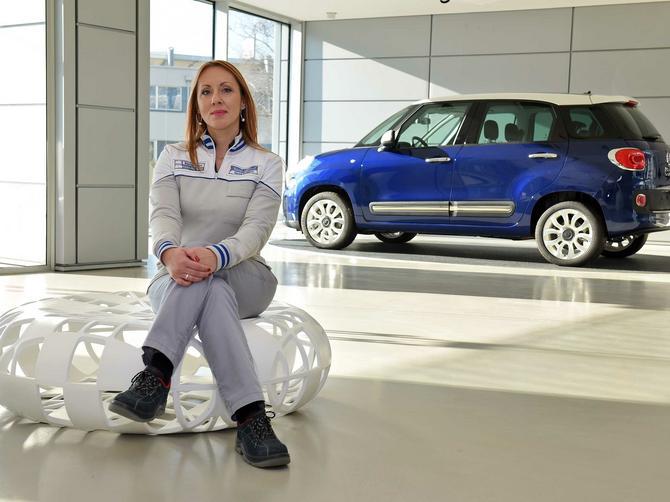 Proizvode automobile za ceo svet i kažu: Ponosne smo na svoj posao, to je privilegija