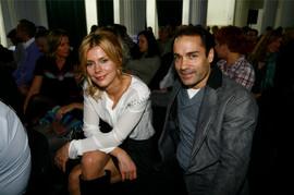 Nataša i Srđan su sjajni, ali nisu i jedini: I oni su posle razvoda VELIKI PRIJATELJI