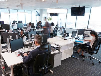 Pracownika w małych firmach ma być łatwiej zwolnić