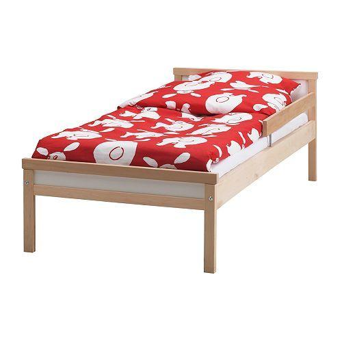 Ikea Wycofuje Te łóżka Są Niebezpieczne Dzieci