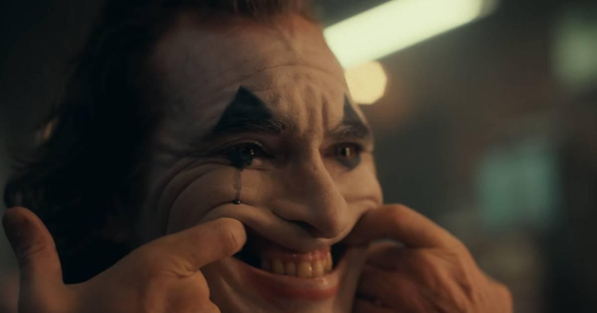 """Nach Megaerfolg: Ein zweiter """"Joker""""-Teil soll in der Mache sein!"""