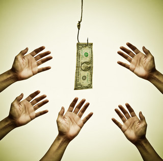Brunon Bartkiewicz: Klient chce od banku stabilności
