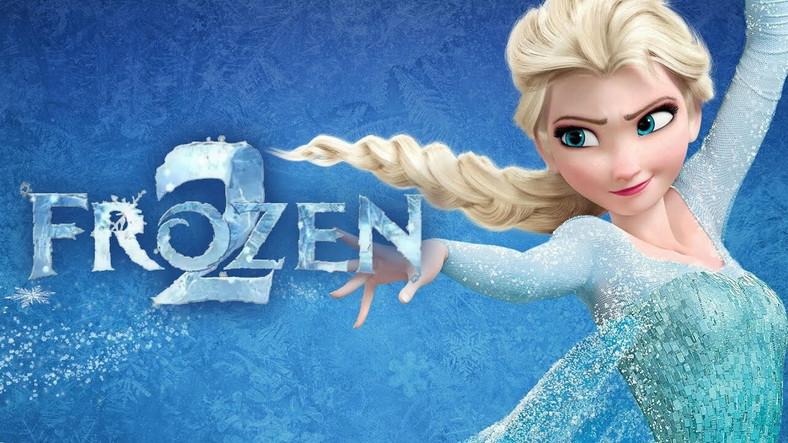 Frozen - AMC movie news