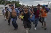 Migranti, EPA -  Ángel Hernández