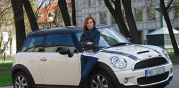Tymi furami wożą się dzieci polskich polityków