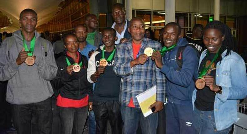 ___6912235___https:______static.pulse.com.gh___webservice___escenic___binary___6912235___2017___6___28___16___Kenyan+boxers