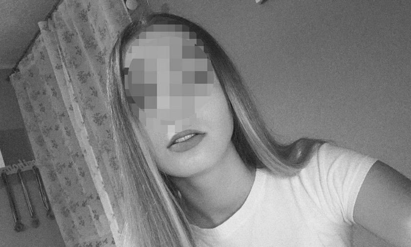 """Liceum żegna tragicznie zmarłą Natalię. """"Świat bez Ciebie już nie będzie taki sam"""". Żałoba w ostrowskiej gminie"""