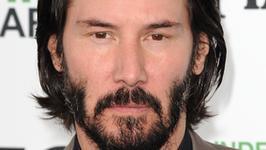 Keanu Reeves zastąpi Daniela Craiga