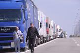 kamioni batrovci 05_RAS_foto Aleksandar Dimitrijevic