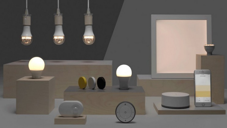 ikea smart light-1 resize md