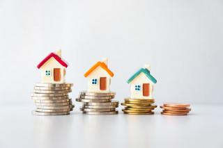 Bankowcy za bardzo zaostrzyli kryteria udzielania kredytów hipotecznych. Zaczęło się odkręcanie śruby