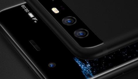 Okršaj titana: Samsung i Huavej predstavljaju nove telefone u isto vreme