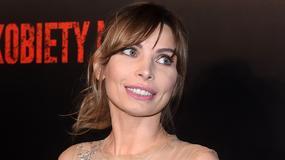 Agnieszka Dygant pokazała zdjęcie bez makijażu. Jak wam się podoba aktorka?