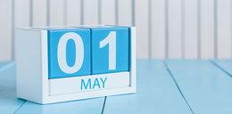 Majówka 2021. Czy można odebrać dzień wolny za sobotę?
