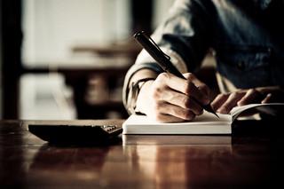 Transfer zakładu pracy okazją do weryfikacji aktualności badań i szkoleń