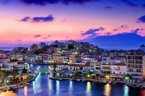Srbi rado posećuju ovo prelepo grčko ostrvo, a ni ne znaju koje TAJNE KRIJE (FOTO)