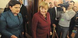 Polska odegra się za Brukselę?