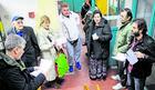 PRINUDNI UPRAVNICI ZGRADA TEK SREDINOM 2018. Beograđani imaju 18 meseci da izaberu predsednika Skupštine stanara