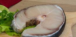Alarm! Mięso z rtęcią w Biedronce, a w Tesco chemikalia w oliwie!