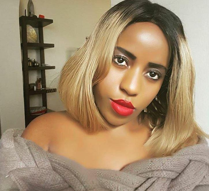 Elizabeth Irungu. Celebrities who have been victims of rape and sexual assault