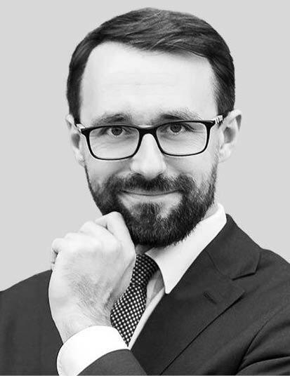 Paweł Matyja adwokat