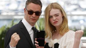 Cannes 2016, dzień 9: świat modelingu i rumuńska prowincja