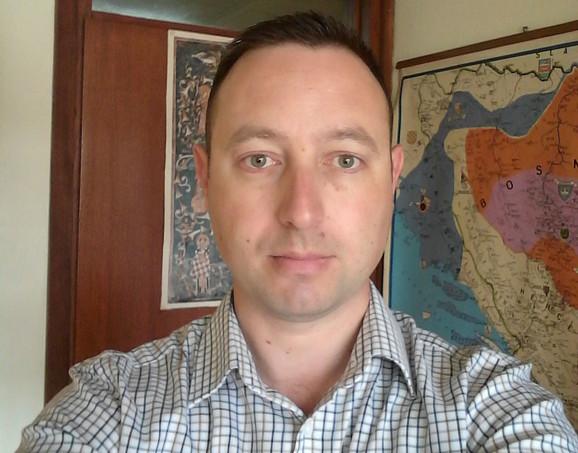 Janko Vračar
