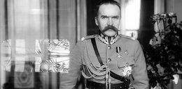 Zaginął mózg Piłsudskiego. Serca nie ukradli i jest tutaj...