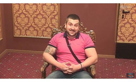 """Pobednik """"Parova"""" otkrio intimne detalje o Aleksandri Subotić!"""