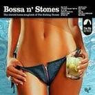 "Kompilacja - ""Bossa n' Stones"""