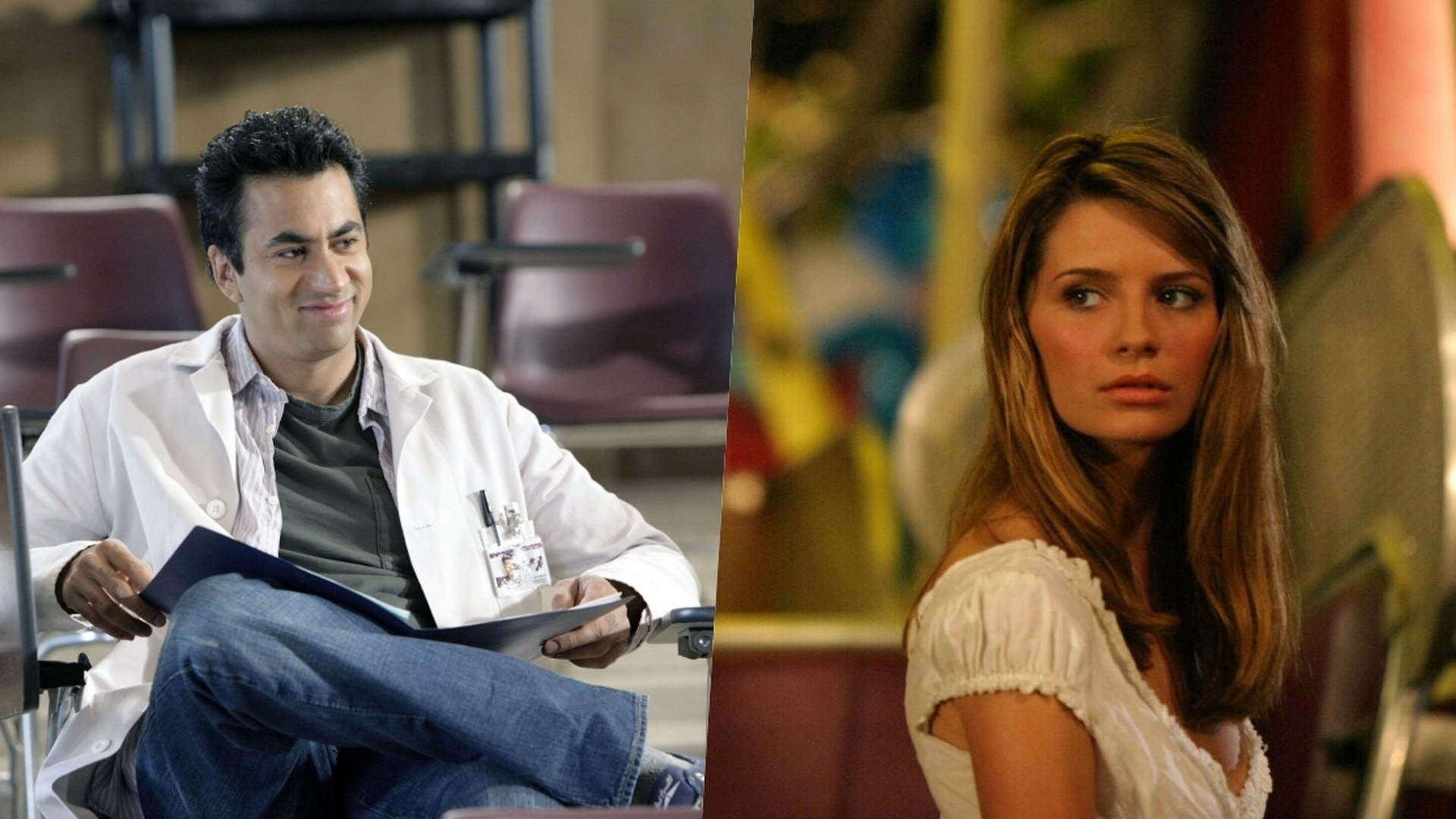 b89973337 Skutočné dôvody, pre ktoré týchto 8 postáv zomrelo v tvojich obľúbených  seriáloch