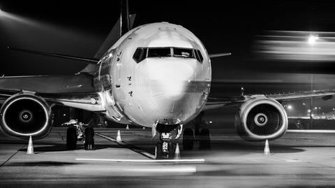 Prof. Andrzej Ruciński, ekonomista transportu i były prezes lotniska w Gdańsku uważa, że powinno powstać nowe lotnisko dla Warszawy, jednak nie w randze Centralnego Portu Komunikacyjnego