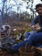 Kulinarne wyprawy Jamiego