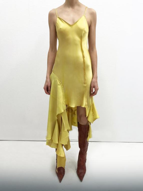 Sukienka marki Ottolinger